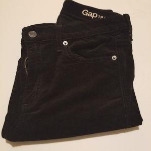 Gap. Fine  Corduroy Size 29